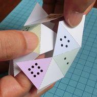 Icosahedrondiceg1