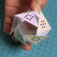 Icosahedrondiceg3