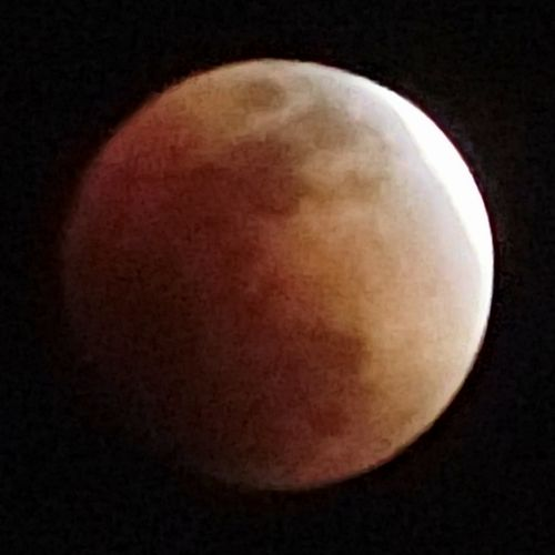 Lunareclipse1801312154