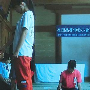 Chihayafuru_ashigamine2c