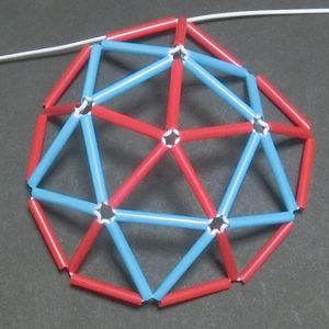 Geodesicball10