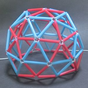 Geodesicball17