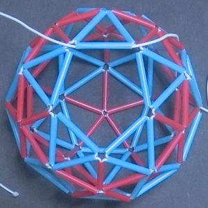 Geodesicball21