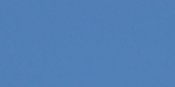 Rayleigh_scattering_blue2