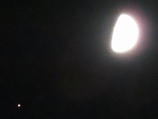Moon_mars_20181018