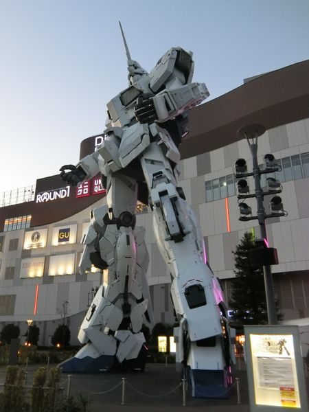Unicorn_gundam_181102a