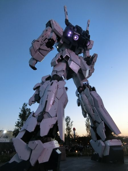 Unicorn_gundam_181102b
