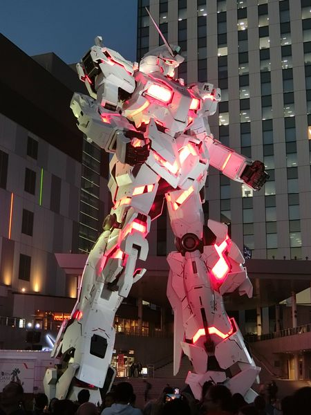 Unicorn_gundam_181102c