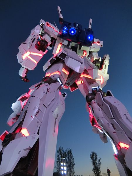 Unicorn_gundam_181102d