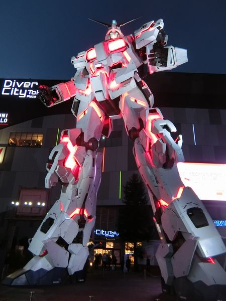 Unicorn_gundam_181102e