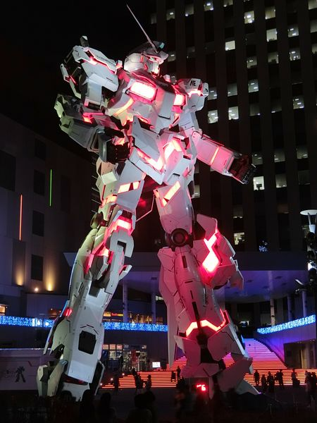 Unicorn_gundam_181102f