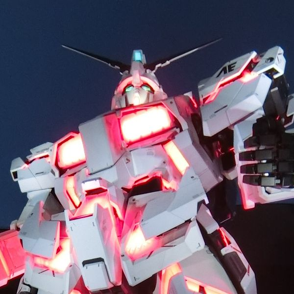 Unicorn_gundam_181102g