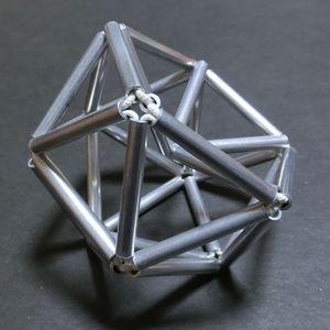 Icosahedron02
