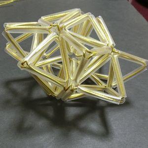 Icosastar20f
