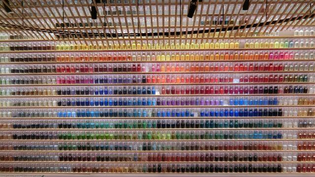 Pigment181111c