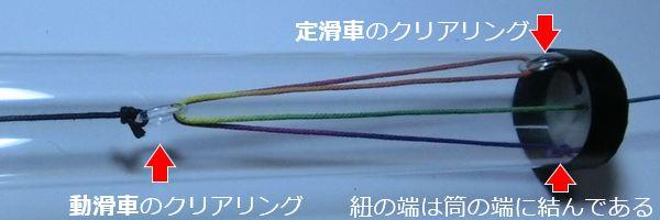 Fushigi190601d3