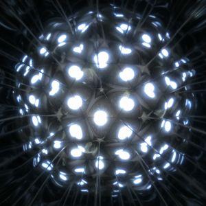 Kaleidoscope190326g15