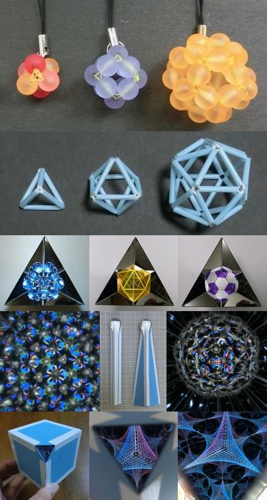 Polyhedra1903293031