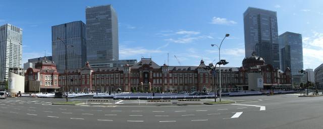 Tokyostationpanarama_2