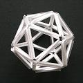 Polyhedra_fan02