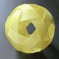 Polyhedra_fan04
