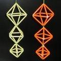 Polyhedra_fan09