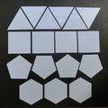 Polyhedra_fan10