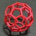 Polyhedra_fan12