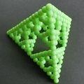 Polyhedra_fan13
