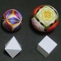 Polyhedra_fan15