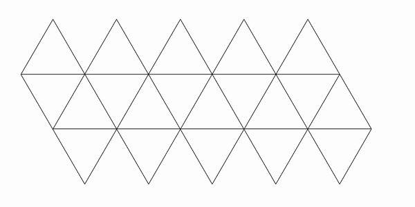 Icosahedron1
