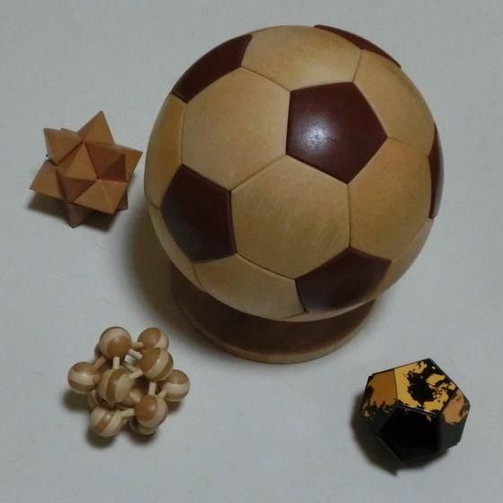 Soccerball_puzzle