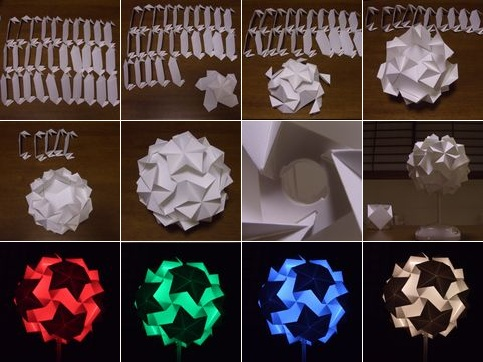 Akari_origami_celestial