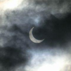 Eclipse0