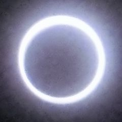 Eclipse4