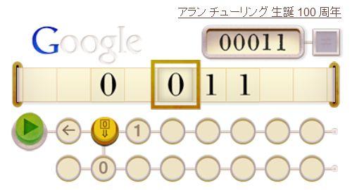Turing02