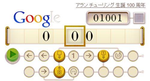 Turing1