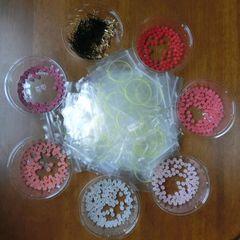 Beadspolyhedra03