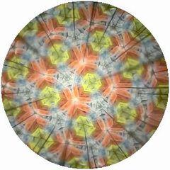 Uniart_teleidoscope02
