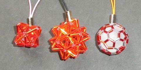 Beadspolyhedra13