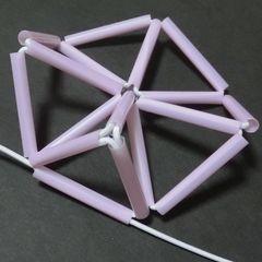 Strawpolyhedra31