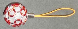 Beadspolyhedra14