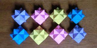 CubicStar01