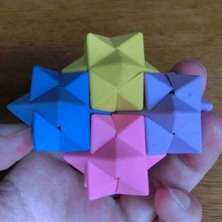 CubicStar06