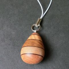 Wooddrop1