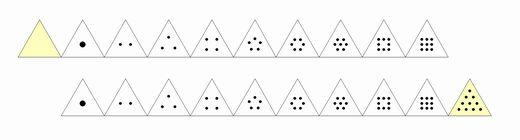 Icosahedrondice9