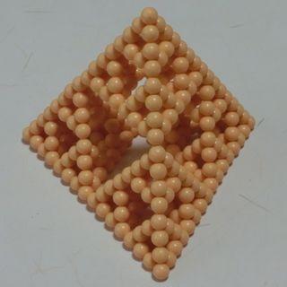 Pascalspyramid1