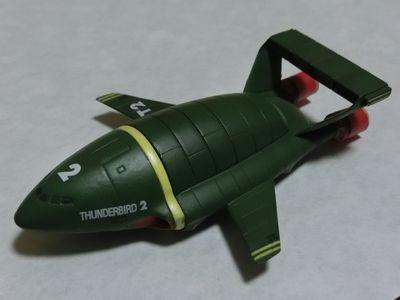 Thunderbird2