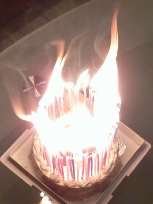 Birthdaycakecandle2