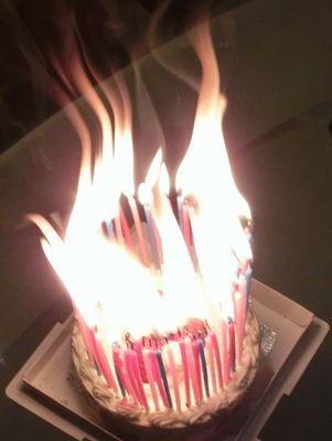 Birthdaycakecandle3